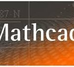 Mathcad 15 Download Full Crack File With License 2020