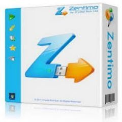 zentimo xstorage manager crack free download