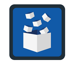 Able2Extract Professional 15.0.5.0 With Crack Download [Latest]