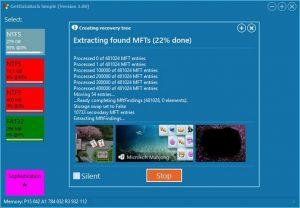 runtime getdataback crack full version free download
