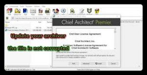 Chief Architect Premier X10 v20.1.1.1 Full Crack