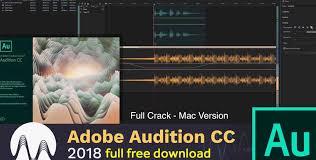 Adobe Photoshop CC 2020 Crack