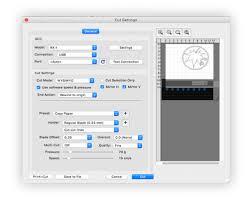 Easy Cut Studio 5.010 + Crack [ Latest Version ]