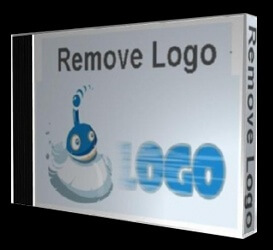 remove logo now full crack free download