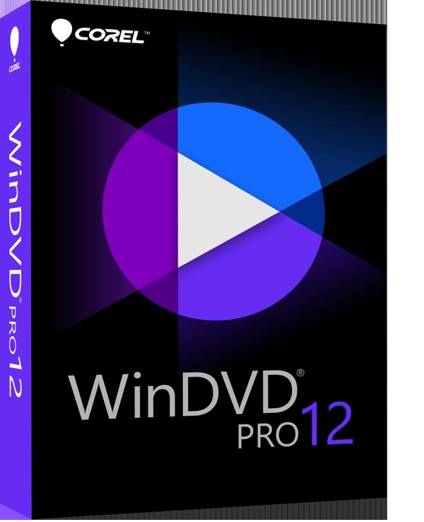 Windvd Pro 12 Crack Full Version + Torrent Download