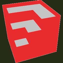 SketchUp Pro 2021 Crack Free Download+ License Key [Win/Mac]
