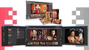 Free Download Album Xpress Pro 12 For Lifetime Free Download