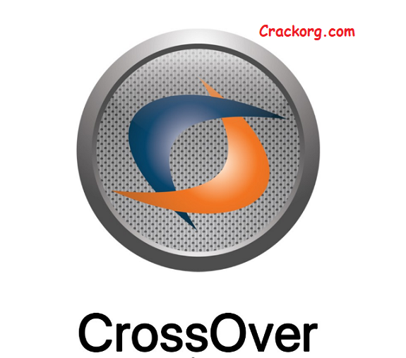 CrossOver 20.0 Crack With Torrent Key Mac/Linux 2020 Free Download