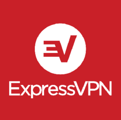 Express VPN 9.0.40 Crack + Activation Code 2021 Latest Version