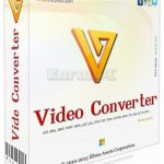 Freemake Video Converter Crack With Key Free Download