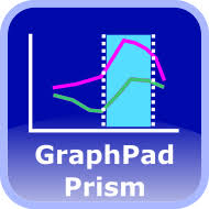 GraphPad Prism 9.2.0.332 (Latest) Full Crack With Serial Number