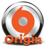 Origin Pro 2022 Crack + Keygen Free Download Full Version