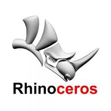 Rhinoceros 6.24 Crack + License Key Free Download [2021]