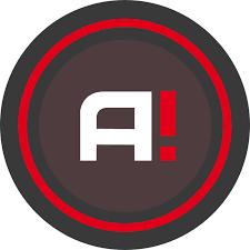 Mirillis Action 4.12.1 Crack Free Download Torrent 2021