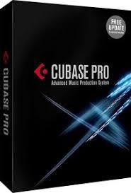 Cubase PRO 10.5 Crack + Serial Key 2021 [Mac/Win]