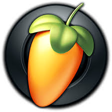 FL Studio 20.7.2.1863 Crack + Keygen Torrent Free Download