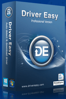Driver Easy Pro 5.6.15 Serial Key + Crack Free Download Torrent 2021