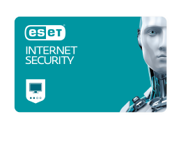 ESET Smart Security 9 Crack 2021 Free Download