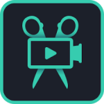 Movavi Video Editor 21.5.0 Crack With Key Free Download 2022