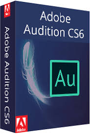 Adobe Audition CC 2020 v13.0.11.38 with Crack Download [Latest]