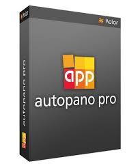 Autopano Video Pro 2020 Crack With Serial key Free [Latest]
