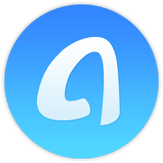 AnyTrans 8.8.0 Crack + License Code Free Download 2021