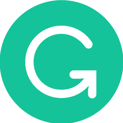 Grammarly premium crack free download [2021]