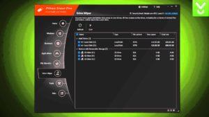 Privacy Eraser Pro 6.2.0.2990 Crack + License Key 2021 [Latest]