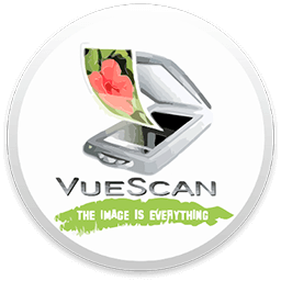 Vue Scan 9.7.42 Crack + Serial Number 2021 Free Download