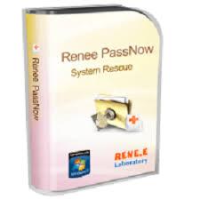 Renee PassNow Pro 2020.10.03.141 + Crack [Latest]