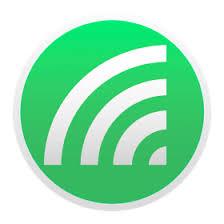 WiFiSpoof 3.5.4 Crack MAC + Serial Key Free Download [2021]