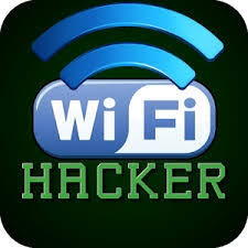 WiFi Hacking Password 2021 With Crack Full Version [ Latest ]