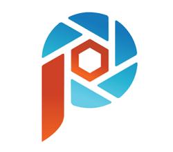 Corel PaintShop Pro 2021 23.1.0.27 + Crack Full [ Latest 2021 ]