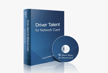 Driver Talent Pro 8.0.0.6 Crack + Activation Key Full [Latest] 2021