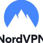 Nord VPN Cracked + Premium License Key [Latest 2021]