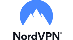 NordVPN 6.34.5.0 Crack + Premium License Key [Latest 2021]