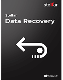 Stellar Phoenix Data Recovery Crack 10.0.0.5 Pro 2021 Full (Latest)
