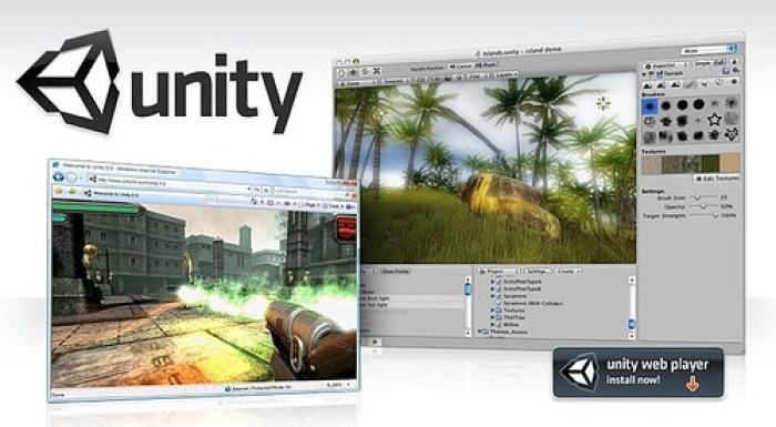Unity Pro 2020.2.2 Crack + serial number Full [Latest Version]