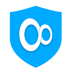 VPN Unlimited Full Version 7.8 Crack + Serial Key Free Download 2021