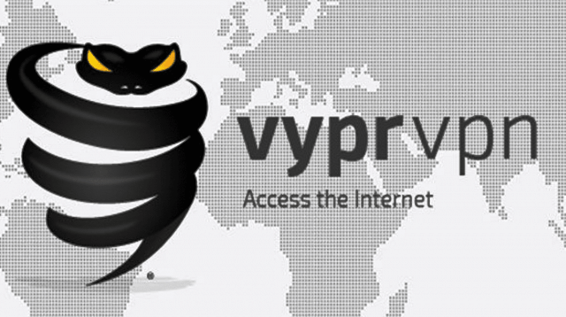 VyprVPN 4.2.1 Crack + Activation Key & Free Download {2021}