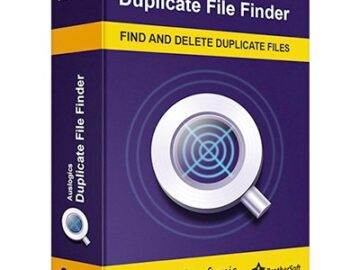 Ashisoft Duplicate Photo Finder Pro 1.6.0.0 Crack With Keygen [Latest]