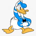 Mountain Duck Crack 4.3.3.17396 MAC & Full Serial Keygen [Latest] 2021