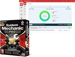 System Mechanic Pro 20.7.1.34 With Crack [ Latest Version ]