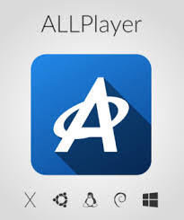 ALLPlayer 8.8.3 Crack + License Key Free Download 2021