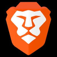 Brave Browser 1.19.90 (64-bit) + Crack With Serial & License Key Free Download