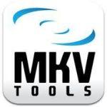 MakeMKV 1.15.4 Crack + Key Free Download [2021]