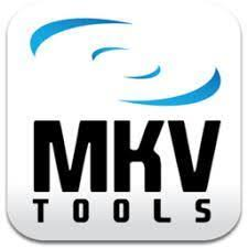 MakeMKV 1.15.4 Crack + Serial Number Free Download [2021]