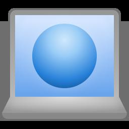 NetSetMan Pro 5.0.5 Crack With License Key 2021 [Latest]
