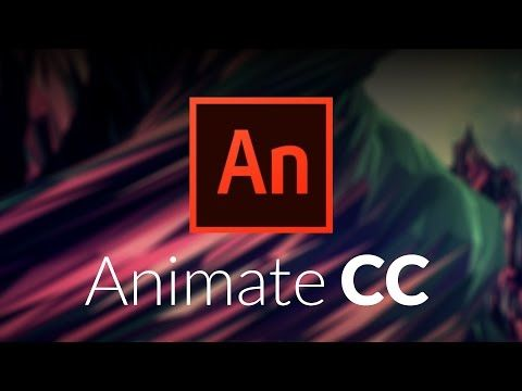 Adobe Animate CC 2021 Crack v21.0.4.39603 Free Download Torrent