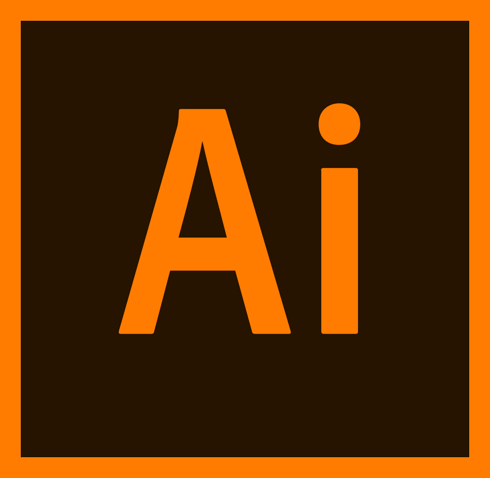 adobe illustrator mac torrent